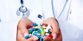 Funções das Vitaminas para o Organismo
