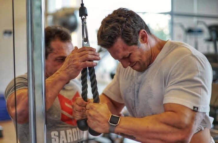 Benefícios da Técnica Ponto Zero para ganho de Músculos mais Fortes