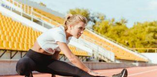 Coisas que você jamais deve fazer Antes de Treinar