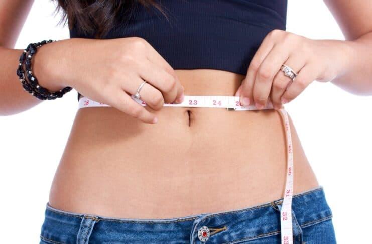 Dicas para acelerar o metabolismo para emagrecer