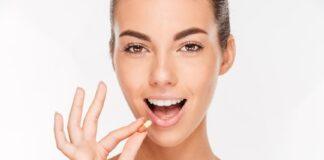Para que serve o Inositol (Vitamina B8)