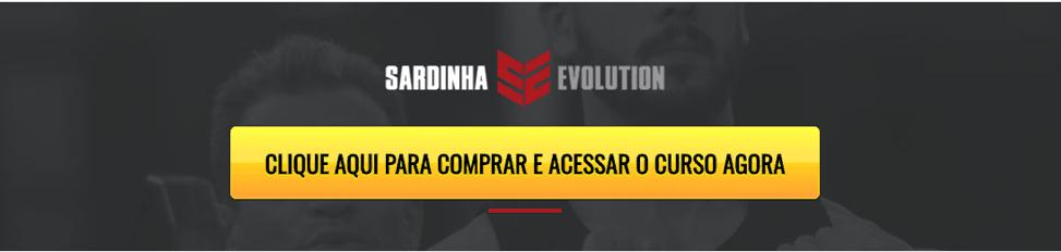 Acessar o Sardinha Evolution
