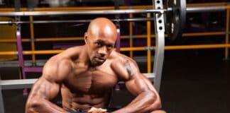Quantos Dias de Descanso para o Músculo Crescer