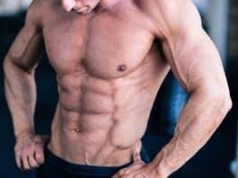 O que faz Crescer os Músculos