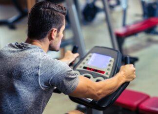 Quanto tempo de exercícios devo fazer por dia?