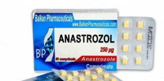 O que é Anastrozol, para que serve, benefícios, efeitos colaterais e como tomar